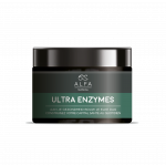 Ultra Enzymes - 120 Vcaps (NF Nutra)