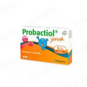 Probactiol Junior 60 caps