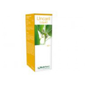 Uncaril Liquid - 50 ml (NF Nutra)