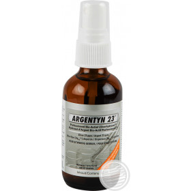 ARGENTYN 23 (MIST SPRAY) - 59 ML