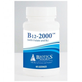 b12-2000-vitamin-b12-60-lozenges-biotics-research