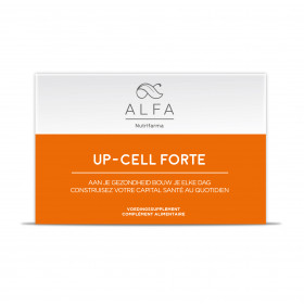 Up-Cell forte 30 tab