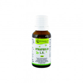 Dynaprolis L.S. - 15ml