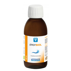 Ergybiol - 150 ml