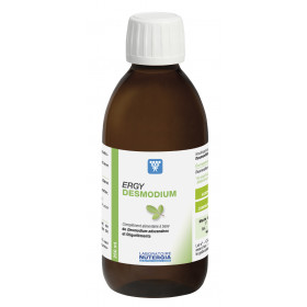ErgyDesmodium - 250 ml