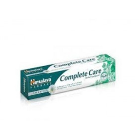 Himalaya_Complete_Care_Toothpaste.jpg