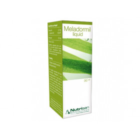 Meladormil 30 ml