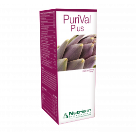 PuriVal Plus - 200 ml
