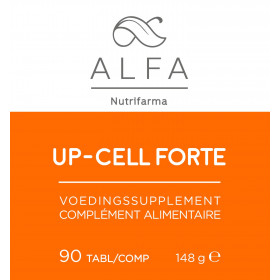 Up-Cell Forte 90 tabl (NF Nutra)